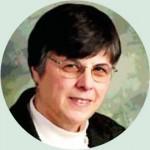 Sally Horton