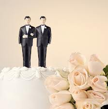 Maine same sex marriage ads