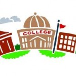 college clipart