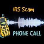 phone scam 2